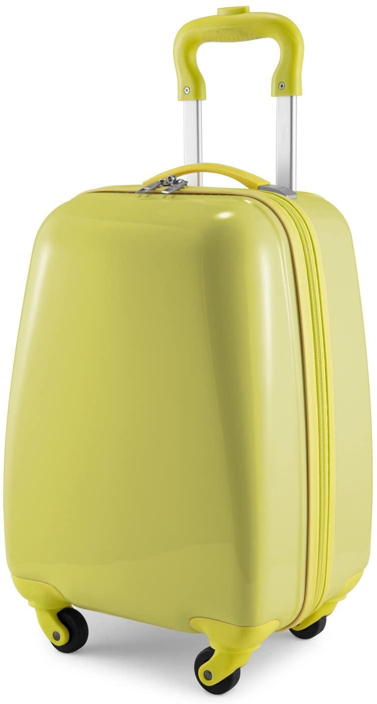 Hauptstadtkoffer Kids Luggage Children's Luggage Suitcase Hard-Side