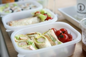 lunch box 200762 1920