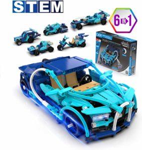 toy 9