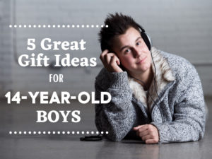14-year-old BOYS featured
