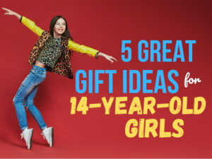 14-year-old GIRLS featured