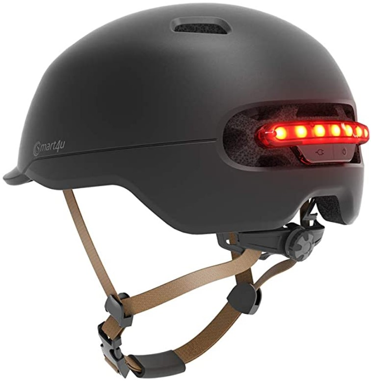 Older Boys Gifts bike helmet