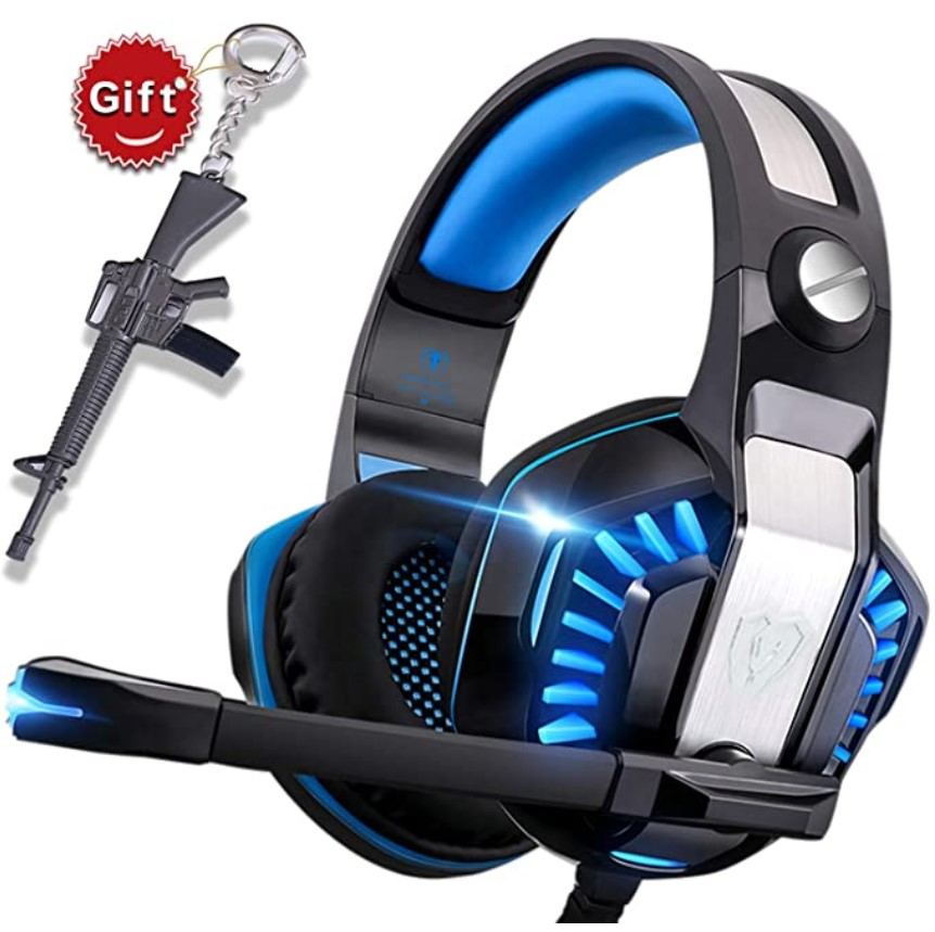 Older Boys Gifts gaming headset