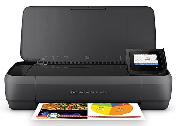kid printer 2