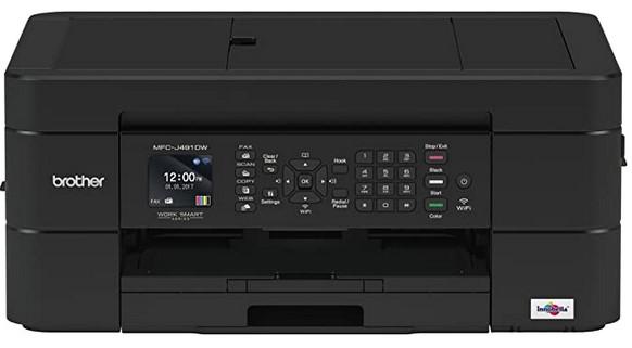 kid printer 4