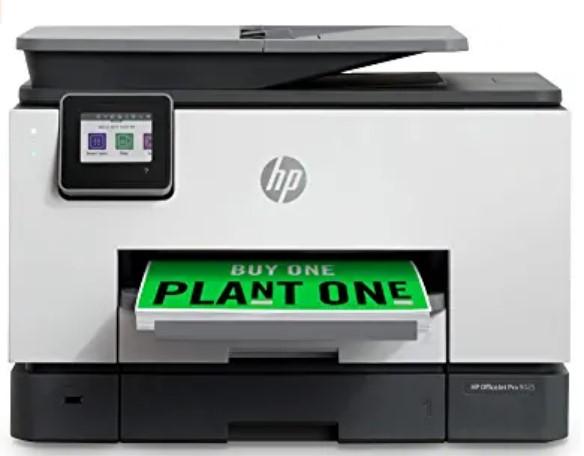 kid printer 5