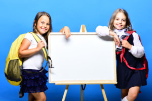 best magnetic whiteboards for kids