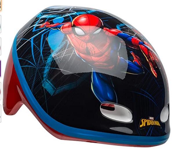 kid helmet 2