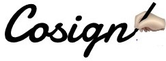 12_CoSign
