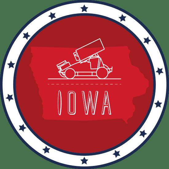 15_Iowa