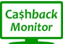 16_Cashback Monitor