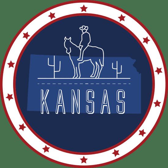 16_Kansas