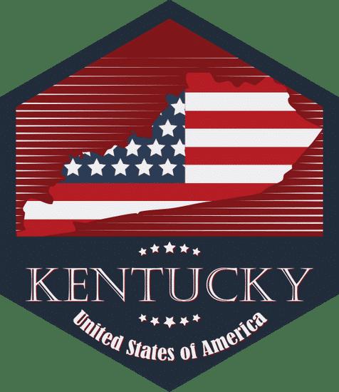 17_Kentucky