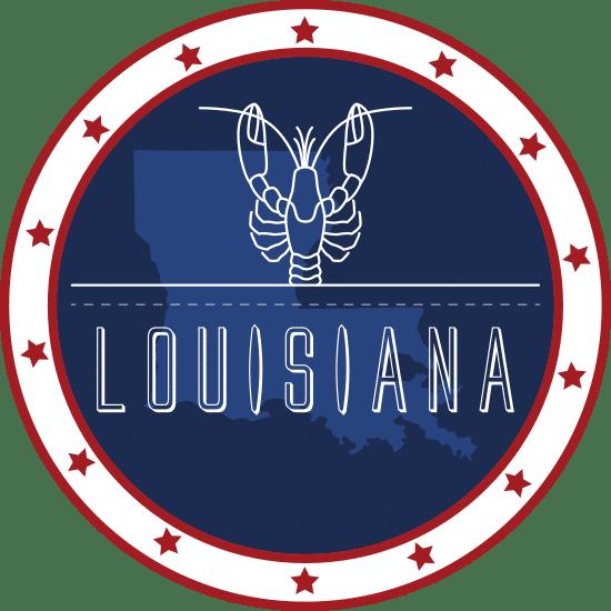18_Louisiana