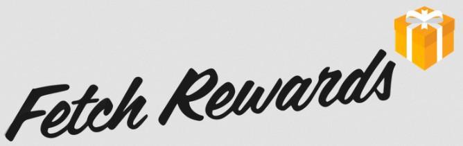 19_Fetch Rewards