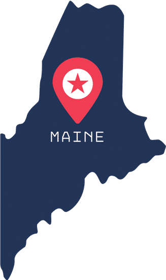 19_Maine