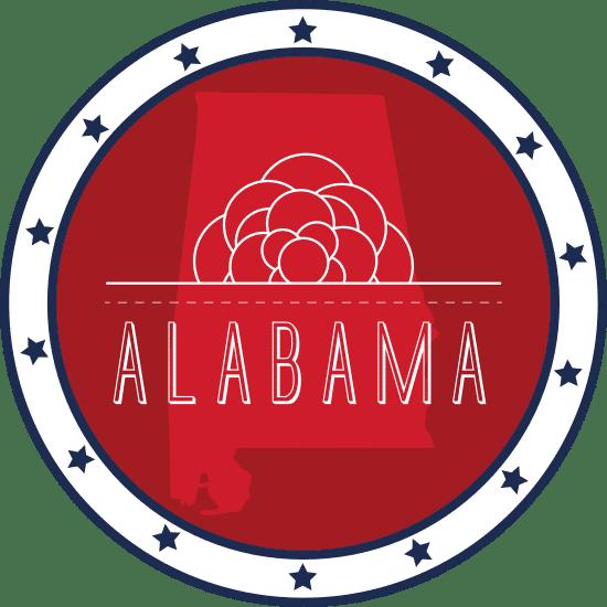 1_Alabama