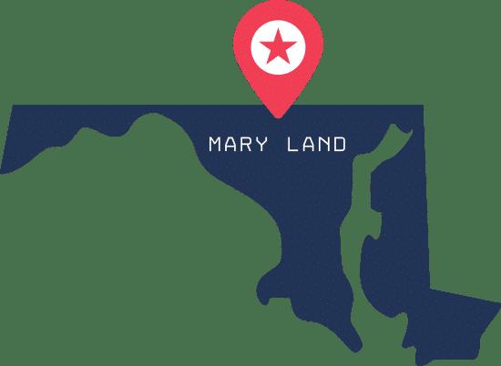 20_Maryland