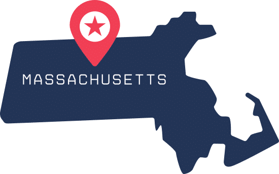 21_Massachusetts