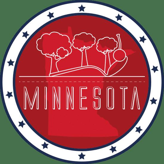 23_Minnesota