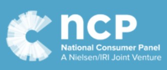 23_National Consumer Panel