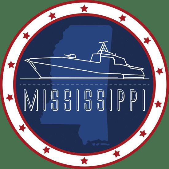 24_Mississippi