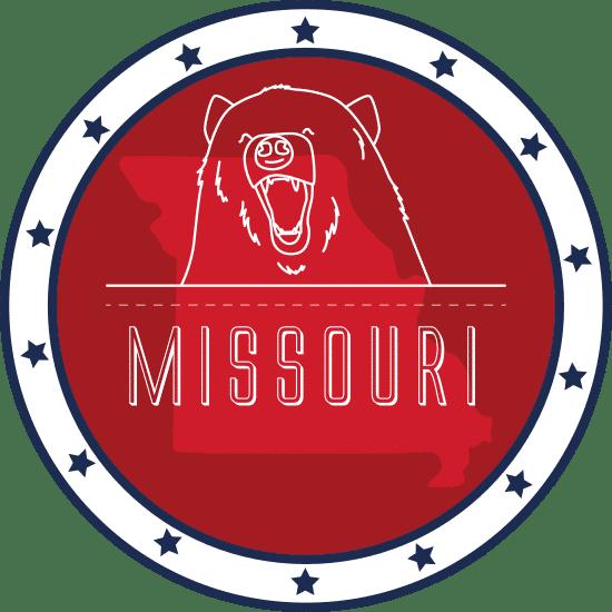 25_Missouri