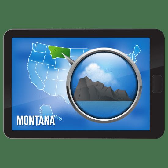 26_Montana