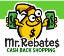 26_Mr Rebates