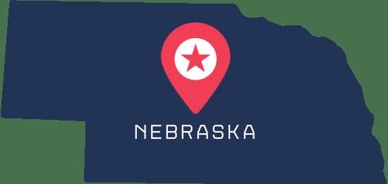 27_Nebraska