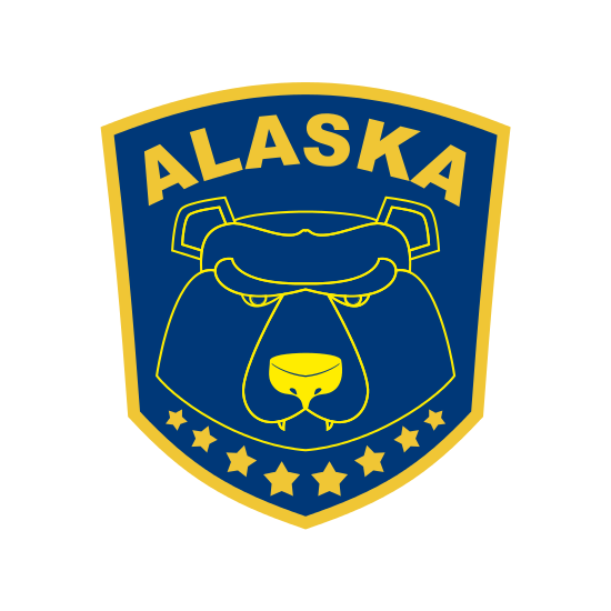 2_Alaska