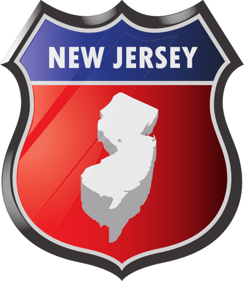 30_New Jersey