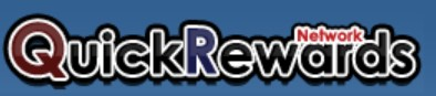 30_QuickRewards