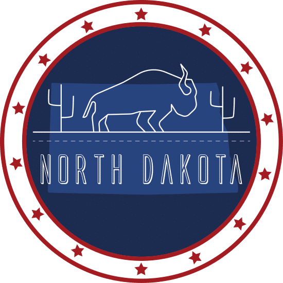 34_North Dakota