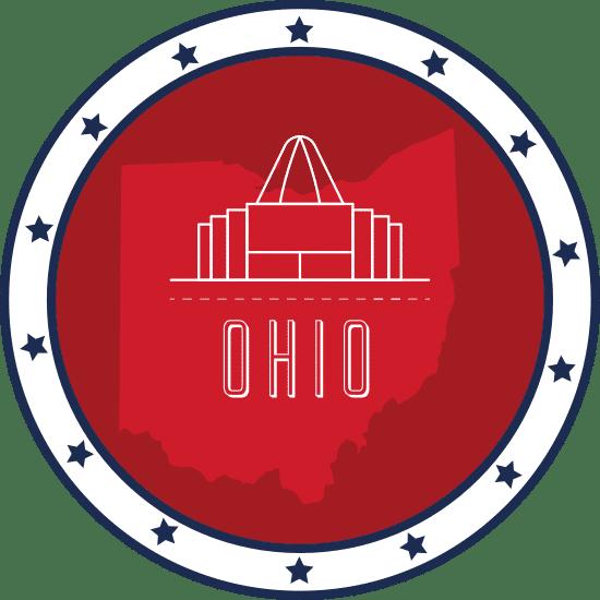 35_Ohio