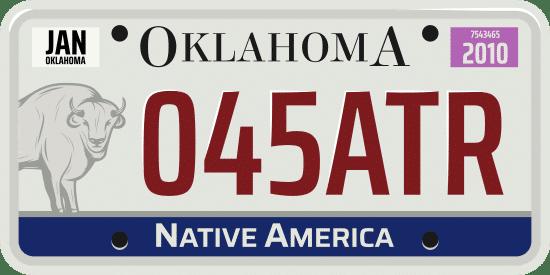 36_Oklahoma