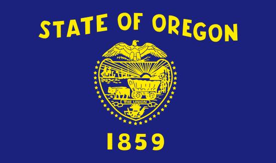 37_Oregon