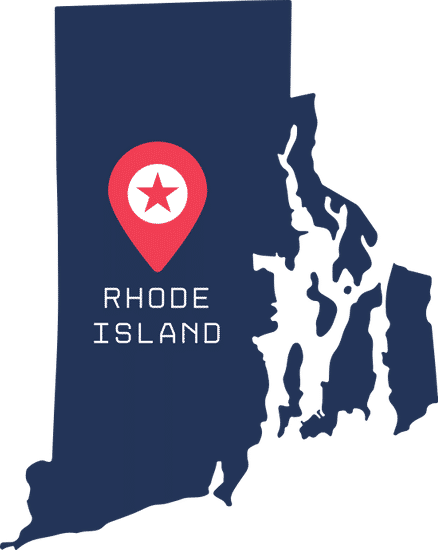 39_Rhode Island