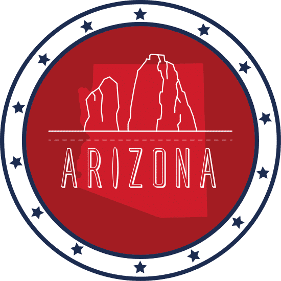 3_Arizona