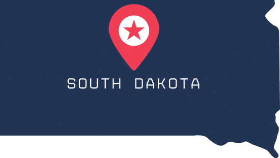 41_South Dakota