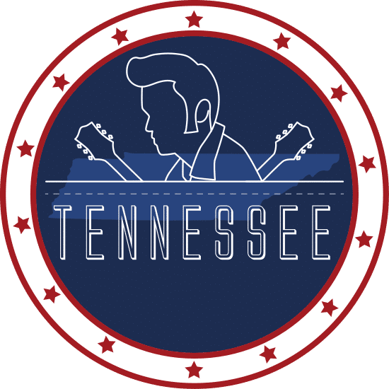 42_Tennessee