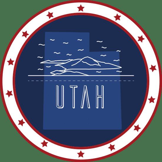 44 Utah