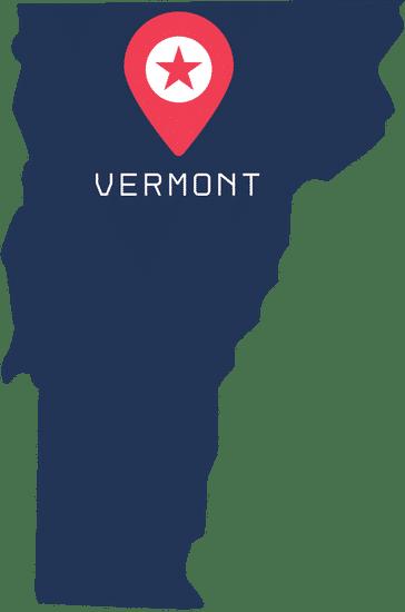45_Vermont