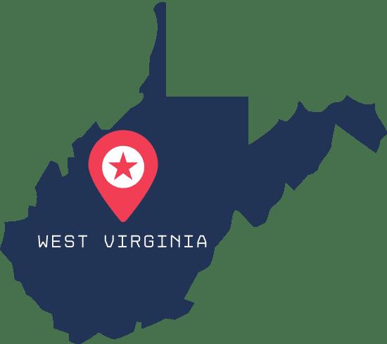 48_West Virginia