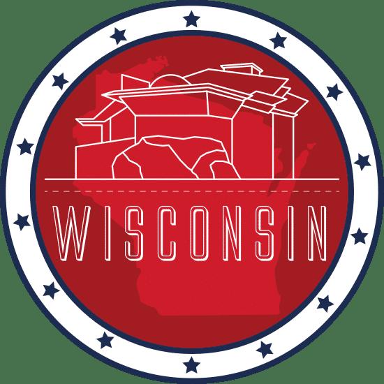 49_Wisconsin