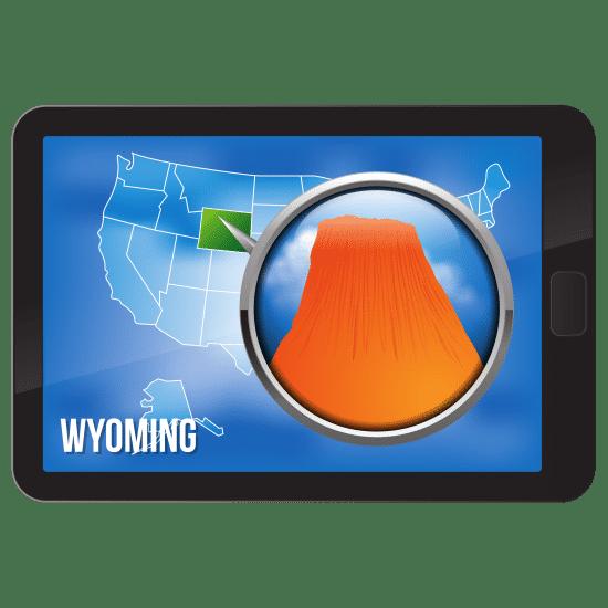 50_Wyoming