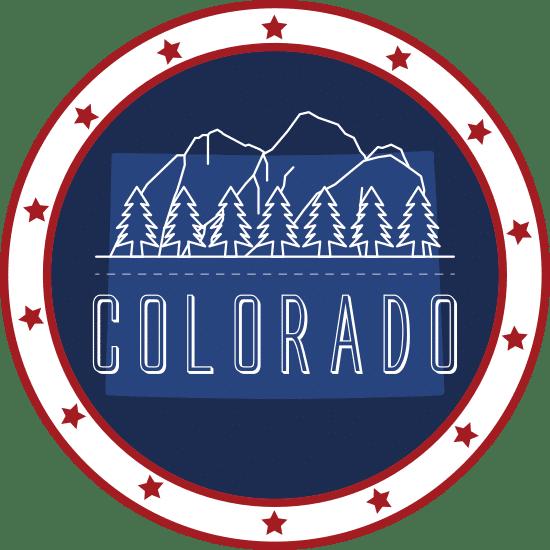 6_Colorado