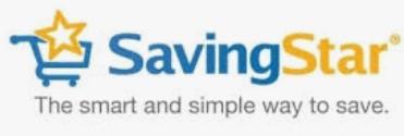 7_SavingStar