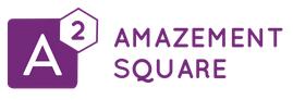 Amazement Square