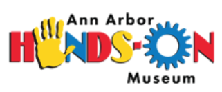 Ann Arbor Hands-On Museum_logo
